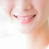 ◇◇◇歯のホワイトニング総合スレ◇◇◇