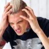群発頭痛だけど質問ある?